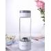 Harmony H2 генератор водородной воды White