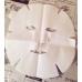 Водородная маска Face Mask H2