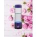 Портативный прибор для водородной воды Jinsidal
