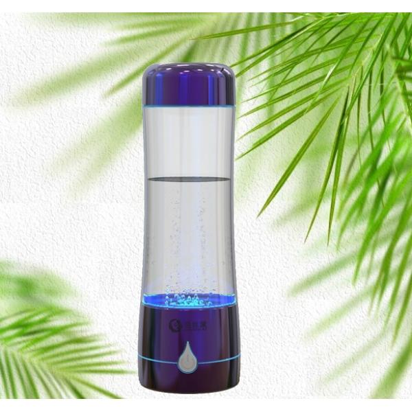 Портативный прибор для водородной воды Jinsidai