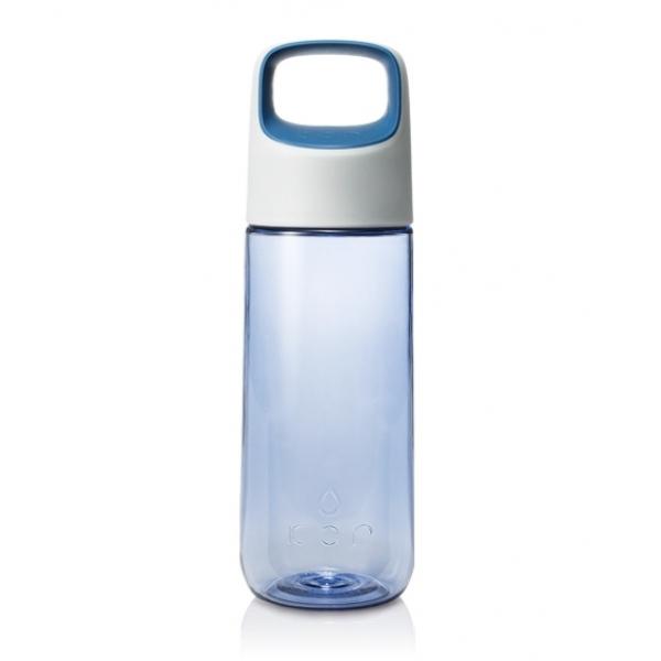 KOR Aura Clear Water 500 мл