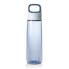 KOR Aura Clear Water 750 мл