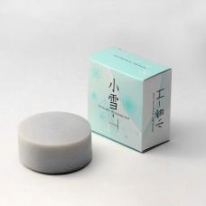 Водородное мыло Коюки - Н