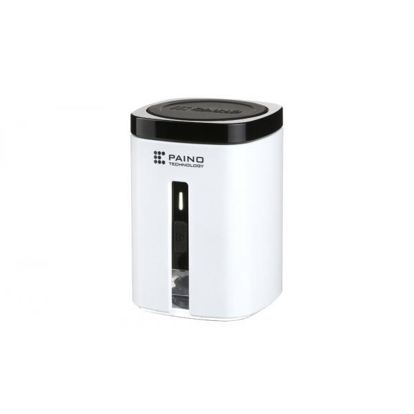 PAINO Portable портативный генератор водородной воды без стакана