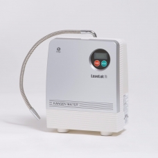 Ионизатор активатор щелочной воды с отрицательным ОВП