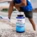 Водородные таблетки Drink HRW H2 8.0ppm